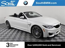 2020_BMW_M4_2D Convertible_ Miami FL