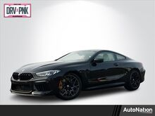 2020_BMW_M8_Competition_ Roseville CA