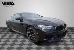 2020_BMW_M8_Competition_