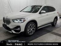 BMW X1 sDrive28i X LINE,NAV,CAM,PANO,HEADS UP,LED LIGHTS 2020