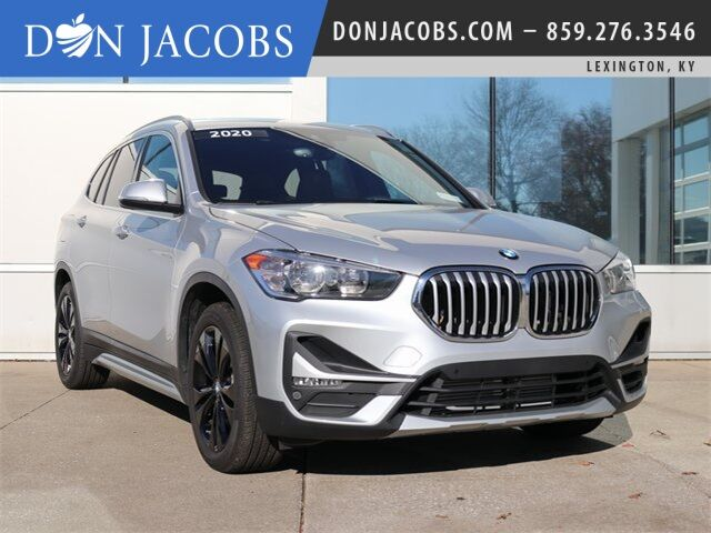 2020 BMW X1 xDrive28i Lexington KY