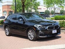 2020_BMW_X2_sDrive28i_ Falls Church VA
