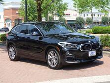 BMW X2 sDrive28i 2020