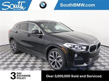 2020_BMW_X2_sDrive28i_ Miami FL