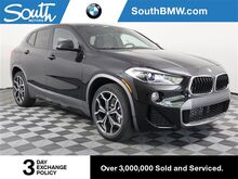 2020_BMW_X2_xDrive28i_ Miami FL