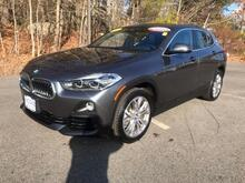2020_BMW_X2_xDrive28i Sports Activity Vehicle_ Pembroke MA