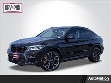 2020_BMW_X4 M_Competition_ Roseville CA