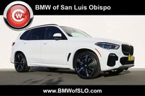 BMW X5 sDrive40i 2020
