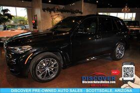 2020_BMW_X5_xDrive40i Sport Utility 4D AWD_ Scottsdale AZ