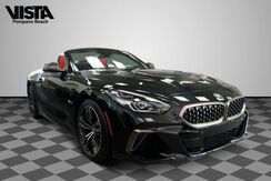 2020_BMW_Z4_sDrive M40i_ Coconut Creek FL