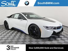 2020_BMW_i8_Coupe_ Miami FL