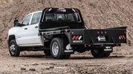2020 Bedrock Diamond 9''''4L 60 CA Monroe NC