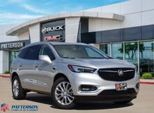 2020_Buick_Enclave_4DR SUV FWD ESSENCE_ Wichita Falls TX