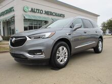 2020_Buick_Enclave_Essence FWD_ Plano TX
