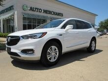 2020_Buick_Enclave_Essence FWD,**Apple Car Play** **Technology Package** ABS Brakes_ Plano TX