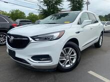 2020_Buick_Enclave_Essence_ Raleigh NC