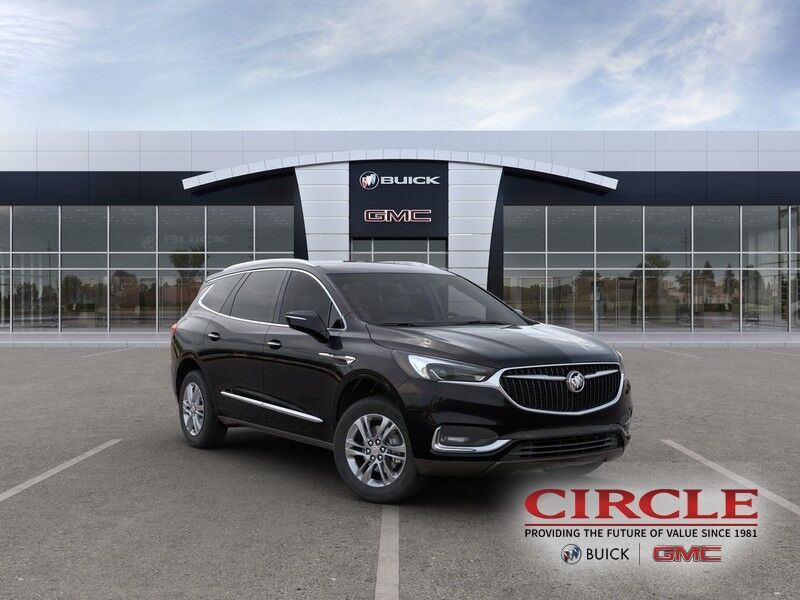 2020 Buick Enclave Preferred Highland IN