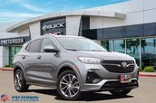 2020 Buick Encore GX 4DR SUV FWD SELECT