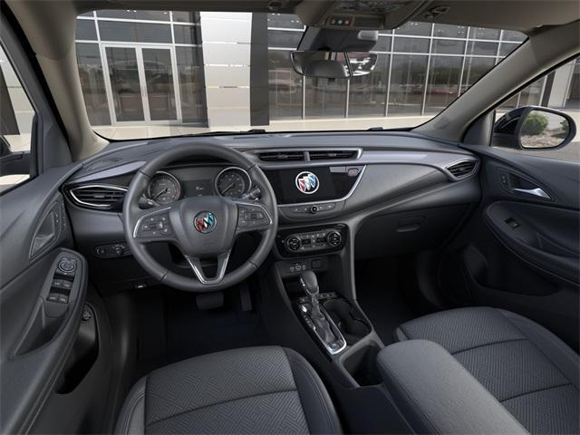 2020 Buick Encore GX Essence Carbondale IL