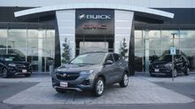 2020_Buick_Encore GX_Preferred_  TX