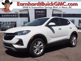 2020_Buick_Encore GX_Preferred_ Phoenix AZ