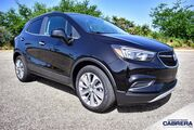 2020 Buick Encore Preferred Arecibo PR