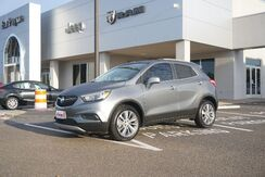 2020_Buick_Encore_Preferred_ Brownsville TX