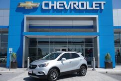 2020_Buick_Encore_Sport Touring_ Brownsville TX