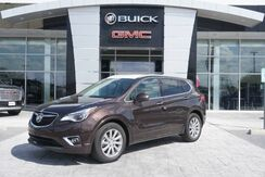 2020_Buick_Envision_Essence_  TX