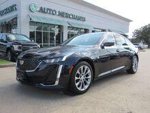 2020_Cadillac_CT5_Premium Luxury_ Plano TX