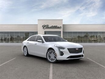 2020_Cadillac_CT6_3.6L Premium Luxury_ Cape Girardeau MO