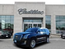 2020_Cadillac_Escalade__ Northern VA DC
