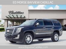 2020_Cadillac_Escalade_Base_ Delray Beach FL