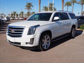 2020_Cadillac_Escalade ESV_Luxury_ Phoenix AZ
