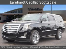 2020_Cadillac_Escalade ESV_Platinum_ Phoenix AZ
