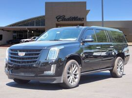 2020_Cadillac_Escalade ESV_Premium Luxury_ Phoenix AZ