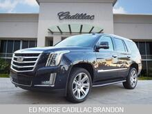 2020_Cadillac_Escalade_Luxury_ Delray Beach FL