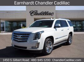 2020_Cadillac_Escalade_Luxury_ Phoenix AZ