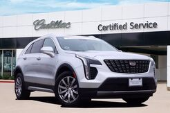 2020_Cadillac_XT4_AWD Premium Luxury_ Wichita Falls TX