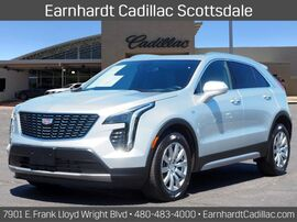 2020_Cadillac_XT4_AWD Premium Luxury_ Phoenix AZ