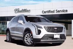 2020_Cadillac_XT4_FWD Premium Luxury_ Wichita Falls TX