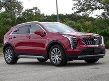2020_Cadillac_XT4_FWD Premium Luxury_  TX