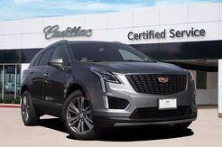2020_Cadillac_XT5_4DR PREM LUXURY_ Wichita Falls TX