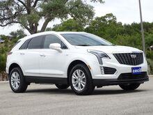 2020_Cadillac_XT5_Luxury FWD_  TX