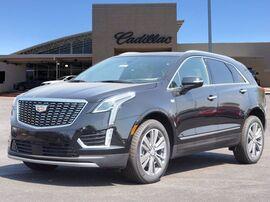 2020_Cadillac_XT5_Premium Luxury AWD_ Phoenix AZ