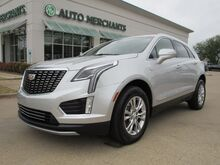 2020_Cadillac_XT5_Premium Luxury AWD_ Plano TX
