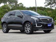 2020_Cadillac_XT5_Premium Luxury FWD_  TX