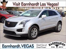 2020_Cadillac_XT5_Premium Luxury FWD_ Phoenix AZ