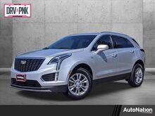 2020_Cadillac_XT5_Premium Luxury FWD_ Roseville CA