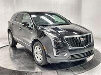 Cadillac XT5 Premium Luxury NAV,CAM,PANO,HTD STS,BLIND SPOT 2020